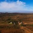 angorichina-station-aerial-view