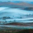 angorichina-station-ranges-in-mist