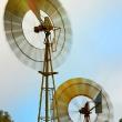 angorichina-station-windmill_0