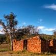 angorichinia-station-artimore-ruins